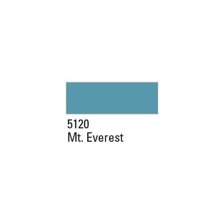 MONTANA GOLD 400ML 5120 MT. EVEREST