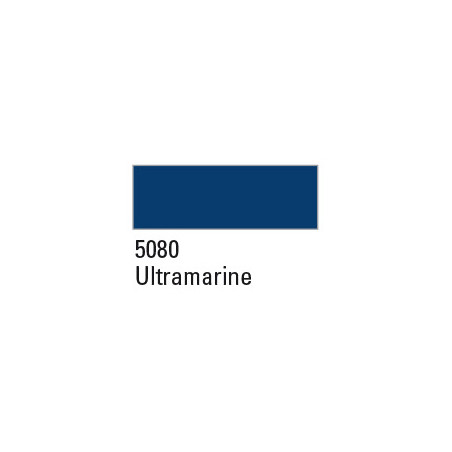 MONTANA GOLD 400ML 5080 ULTRAMARINE