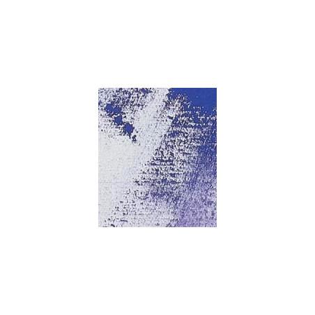 Gospel toile de coton appretée en rouleau