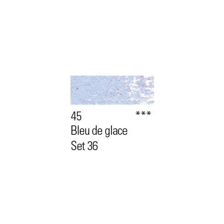 BOESNER PASTEL 45 BLEU DE GLACE