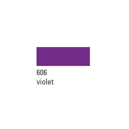 BOESNER GOUACHE STUDIO 500ML 606 VIOLET
