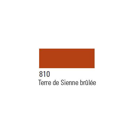 BOESNER GOUACHE STUDIO 500ML 810 T.S.B