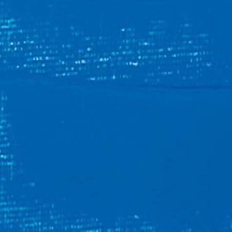 BOESNER ACRYL STUDIO 1L 620 BLEU CERULEUM