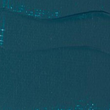 BOESNER ACRYL STUDIO 100ML 622 BLEU TURQUOISE