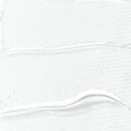 BOESNER ACRYL STUDIO 250ML 302 BLANC TITANE