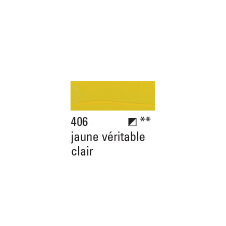 BOESNER ACRYL STUDIO 250ML 406 JAUNE CLAIR