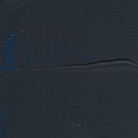 BOESNER ACRYL STUDIO 250ML 612 INDIGO