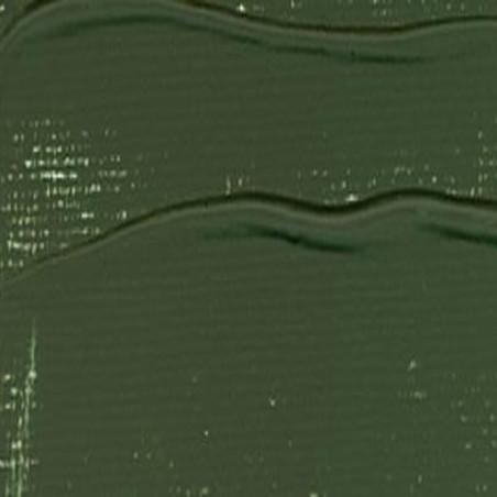 BOESNER ACRYL STUDIO 250ML 716 VERT OLIVE