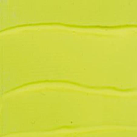 BOESNER ACRYL STUDIO 250ML 967 JAUNE NEON