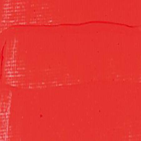 BOESNER ACRYL STUDIO 250ML 972 ROUGE NEON