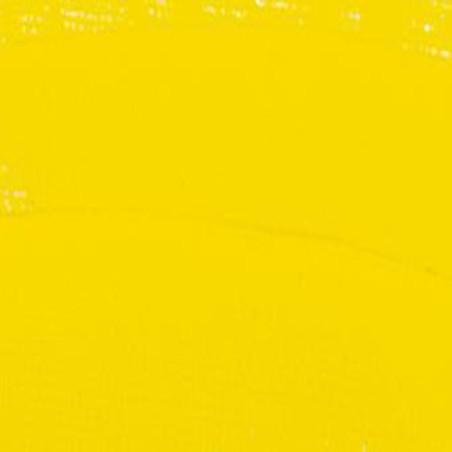 BOESNER ACRYL STUDIO 500ML 408 JAUNE DE CADMIUM