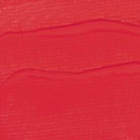 BOESNER ACRYL STUDIO 500ML 508 CERISE