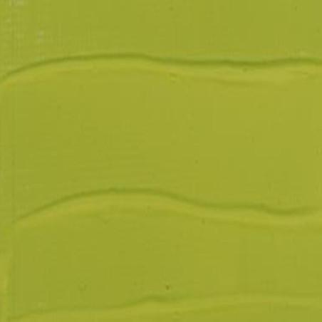 BOESNER ACRYL STUDIO 500ML 717 VERT OLIVE CLAIR