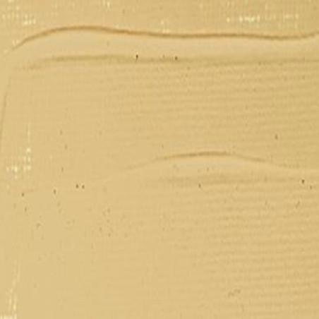 BOESNER ACRYL STUDIO 500ML 801 SABLE