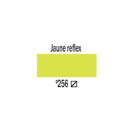 AMSTERDAM BOMBE 400ML JAUNE REFLEX