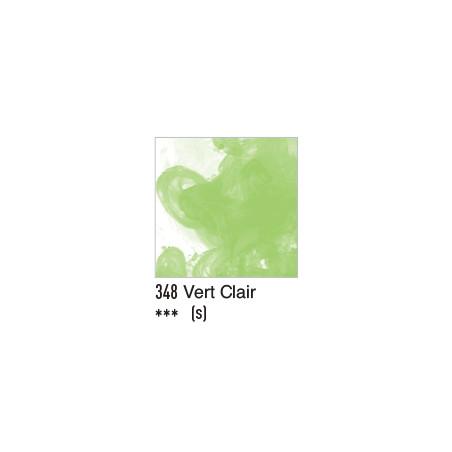 DALER ROWNEY ENCRE ACRYLIQUE  29ML 348 VERT CLAIR