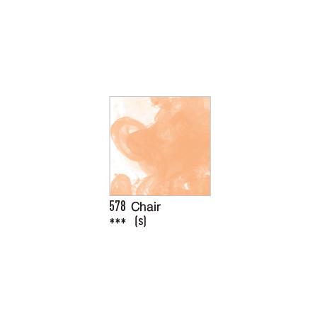 DALER ROWNEY ENCRE ACRYLIQUE  29ML 578 CHAIR