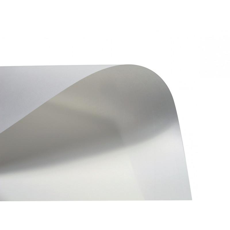 Manipack bristol 10 feuilles 50 x 65 cm 250 g/m²