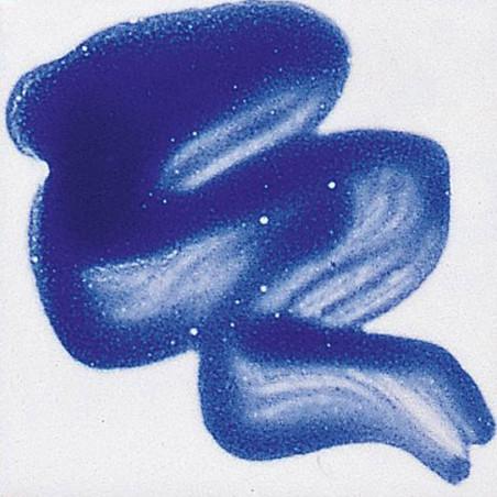 BOTZ UNIDEKOR 30ML S1 4002 BLEU DE COBALT