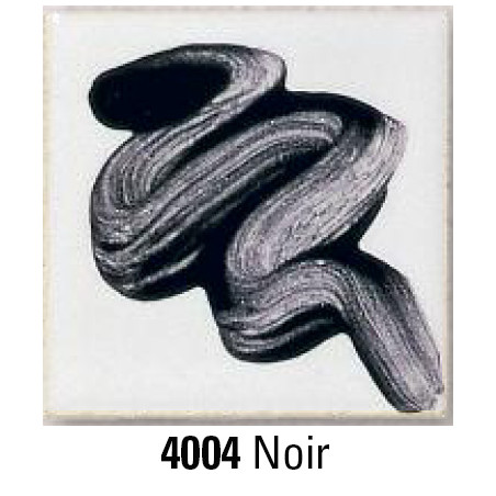 BOTZ UNIDEKOR 30ML S1 4004 NOIR