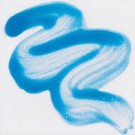 BOTZ UNIDEKOR 30ML S1 4006 TURQUOISE