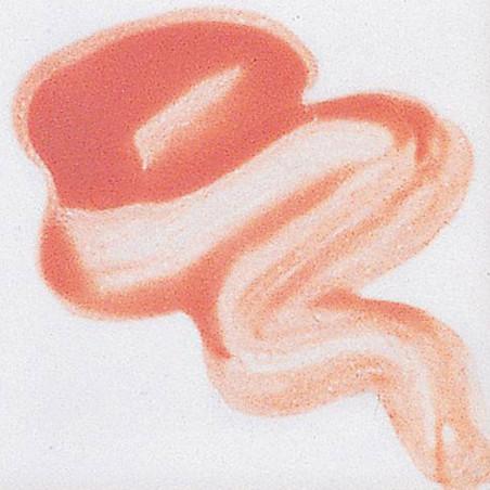 BOTZ UNIDEKOR 30ML S1 4007 ROSE DES BOIS