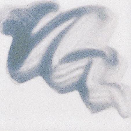 BOTZ UNIDEKOR 30ML S1 4008 GRIS NEUTRE