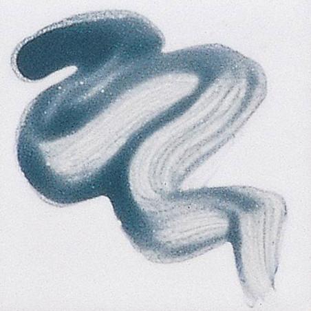 BOTZ UNIDEKOR 30ML S1 4011 GRIS BASALTE