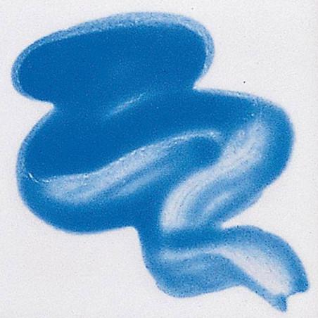 BOTZ UNIDEKOR 30ML S1 4012 BLEU DE CAPRI