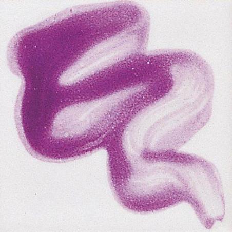 BOTZ UNIDEKOR 30ML S1 4013 LILAS
