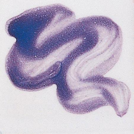 BOTZ UNIDEKOR 30ML S1 4014 PRUNE