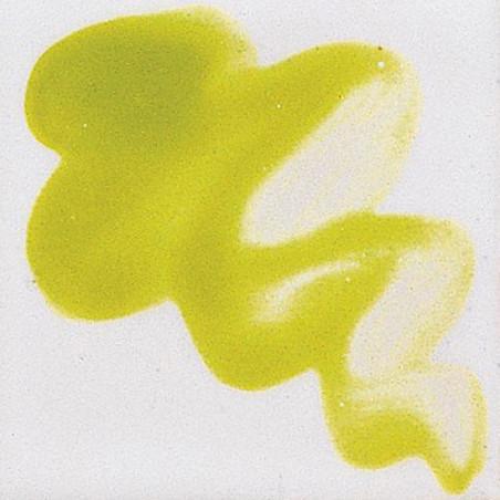 BOTZ UNIDEKOR 30ML S1 4016 VERT CITRON