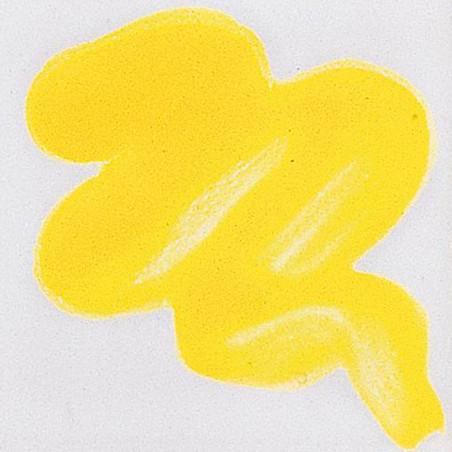 BOTZ UNIDEKOR 30ML S1 4017 JAUNE SOLEIL
