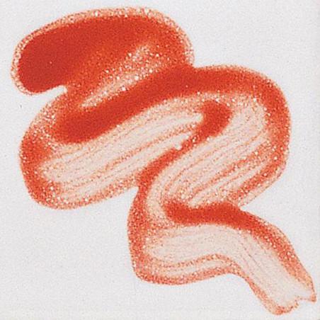BOTZ UNIDEKOR 30ML S1 4018 SAUMON