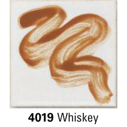 BOTZ UNIDEKOR 30ML S1 4019 WHISKEY