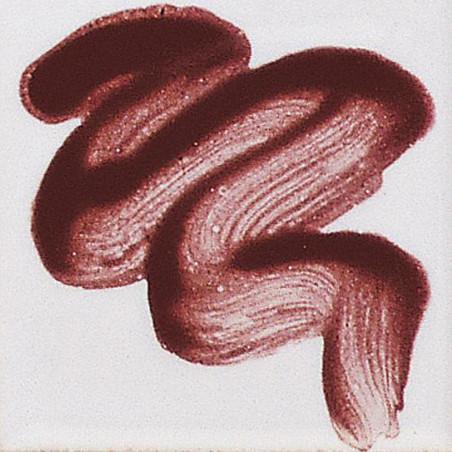 BOTZ UNIDEKOR 30ML S1 4020 MOCCHA