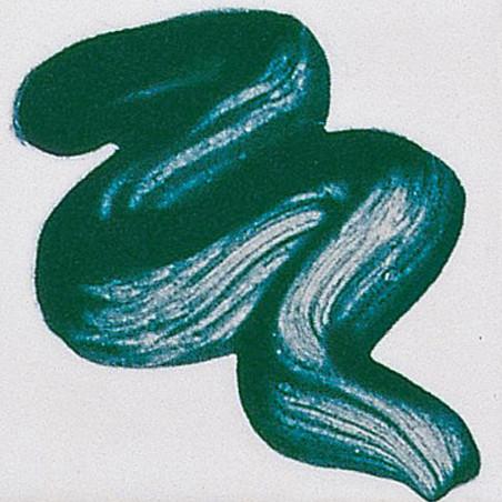 BOTZ UNIDEKOR 30ML S1 4021 BLEU VERT