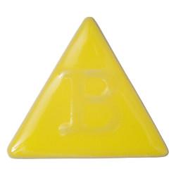 BOTZ GRES 200ML SERIE B 9871 JAUNE BRILLANT