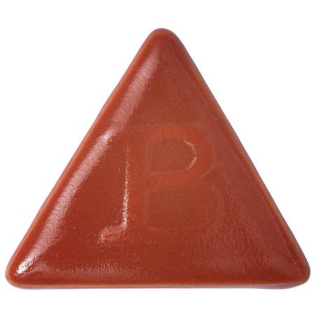 BOTZ GRES 200ML SERIE E 9873 VERMILLON