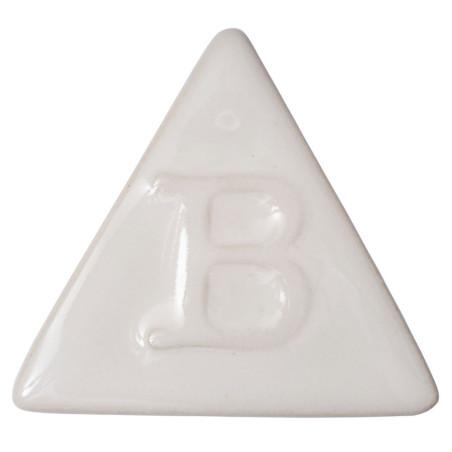 BOTZ GRES 200ML SERIE A 9876 BLANC BRILLANT