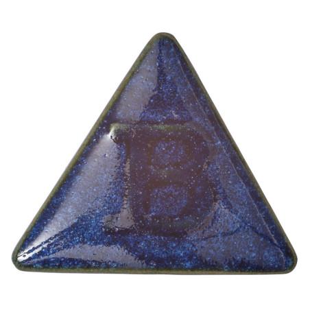 BOTZ GRES 200ML SERIE C 9881 BLEU PRONFOND