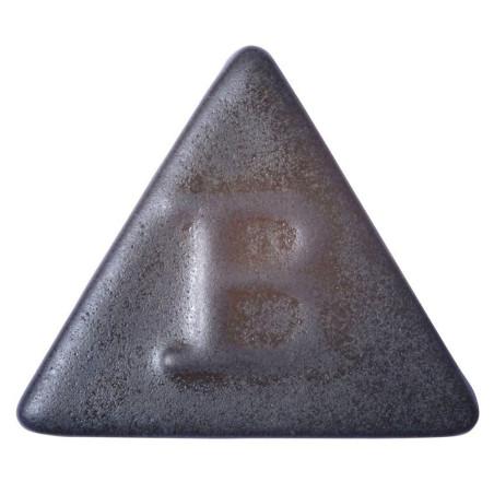 BOTZ GRES 200ML SERIE A 9892 SALAMANDRE