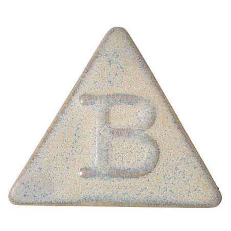 BOTZ GRES 200ML SERIE B 9898 CRISTAL
