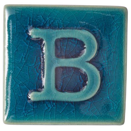 BOTZ FAIENCE 200ML S3 9353 BLEU D'ORIENT
