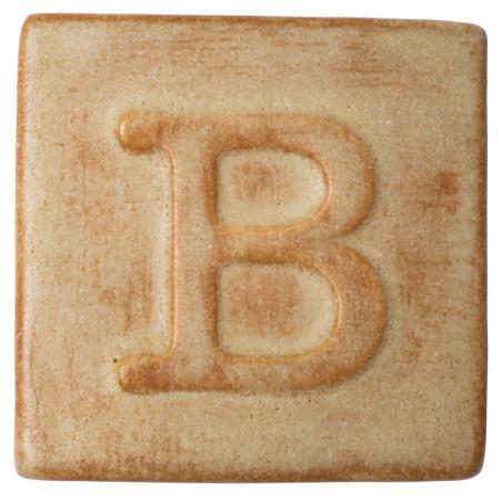 BOTZ FAIENCE 200ML S4 9481 TERRE