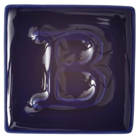 BOTZ FAIENCE 200ML S5 9563 BLEU DE NUIT