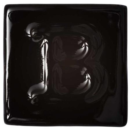 BOTZ FAIENCE 200ML S5 9589 NOIR