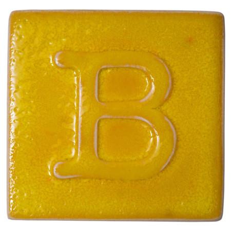 BOTZ FAIENCE 200ML S5 9596 JAUNE SOLEIL BRILLANT