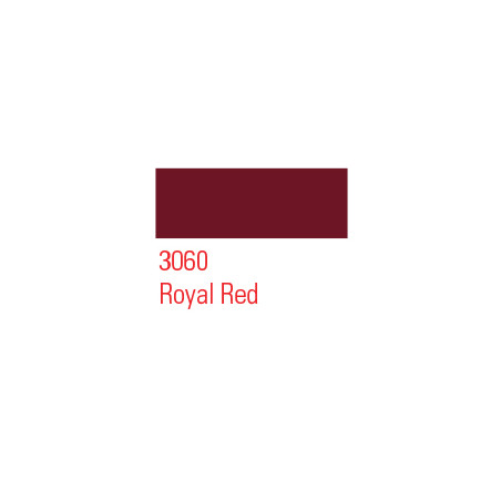 MONTANA MARKER 2MM 3060 ROYAL RED