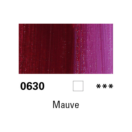 LUKAS BERLIN HUILE 200ML 0630 MAUVE